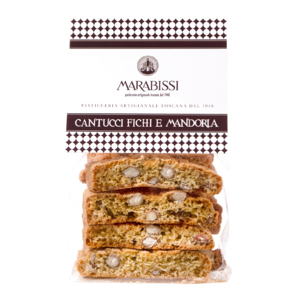 FIG AND ALMOND CANTUCCI